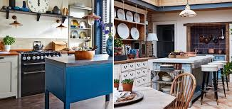paint kitchen cabinets cost ireland what exactly are painted kitchens fitzgerald kitchens