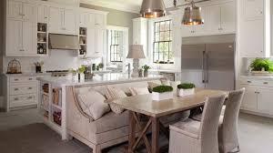 Eat In Kitchen Design Decorative Kitchen Eat In Kitchen Designs Design Gallery Intended