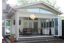 All Season Patio Enclosures 4 Season Sunrooms Cost Four Seasons Sunroom 13 Ideas For The