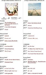 wedding wishes songs 76 best for your wedding reception images on