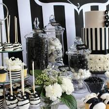 black and white wedding wedding color scheme black white wedding majestic weddings