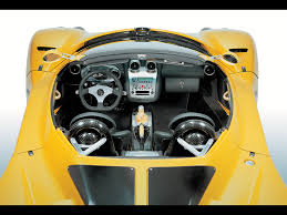 Pagani Zonda Interior Love It Or It Poll Lexus Is Forum