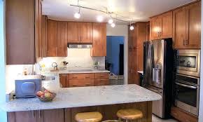 revetement adhesif pour plan de travail de cuisine revetement plan de travail adhesif mural pour co cuisine pour plan