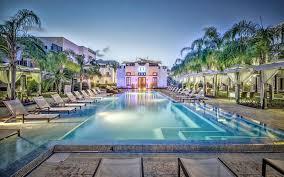 las terrazas belize belize luxury resort accommodations