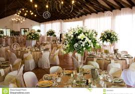 food tables at wedding reception ideas for wedding reception table numbers centerpieces dress indian