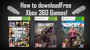 download full version xbox 360 games free how to download and install xbox 360 games for free 2014 2015 youtube