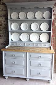 our top 10 upcycled sideboard ideas u2013 part one u2013 remadeinbrit