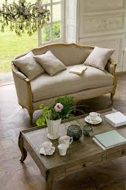 French Country Living Room by Incredible French Country Living Room Ideas 31 French Country