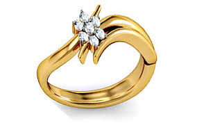 ladies rings pictures images Diamond ladies rings in delhi diamond ladies rings showroom in jpg
