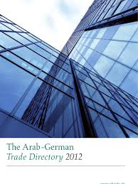 nissan armada 2010 for sale jeddah trade directory 2012 klein economies business