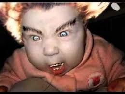 Mad Baby Meme - funny angry baby faces youtube