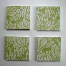 decoration neat art canvas ideas for descriptive and vivid