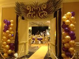 theme decor mardi gras party theme themers 480 497 3229themers 480 497 3229
