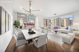 Yorkville Home Design Center 305 East 85th Street 7a In Yorkville Manhattan Streeteasy
