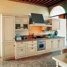 cuisine classique cuisine classique tous les fabricants de l architecture et du