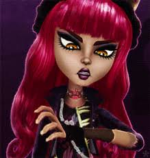 howleen wolf 13 wishes shadow ghouls hashtag images on gramunion explorer