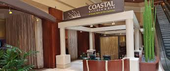contact coastal kitchen u0026 bar