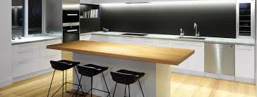 Kitchen Design Nz Neo Design Auckland Kitchen Renovation Timber Stainless Steel