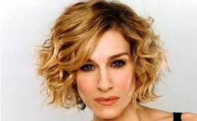 hairstyles of actresses in their 40s 10 awesome curly hairstyles for women over 40 gilscosmo com