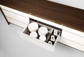 k che schubladeneinsatz orga box 30 120cm besteckeinsatz besteckkasten schubkasten