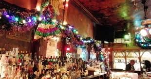 Top Bars New Orleans Best 25 Joes Bar Ideas On Pinterest Key West Bars Restaurants