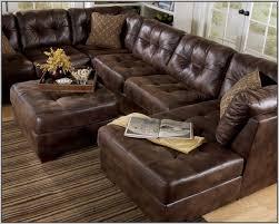 Ricardo Leather Reclining Sofa Power Recliner Reviews Sofa - Ricardo leather reclining sofa