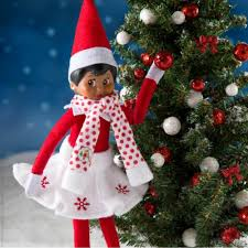 christmas home decor u0026 ornaments