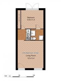 small rectangular house plans small 2 br house plans nurseresume org