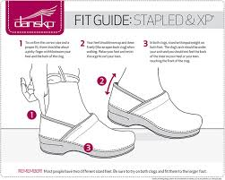 dansko s boots mens dansko professional clog free shipping exchanges