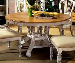 Antique Dining Room Table by Furniture Licious Latest Furniture Selections Black And White