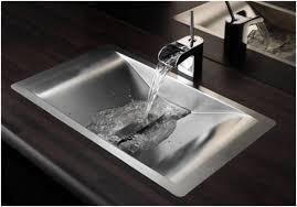 bathroom floating cabinet design also glass vanity countertop