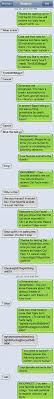Dog Text By Memeemma Meme - 1648 best lols images on pinterest funny stuff truths and belly