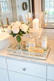 ideas on decorating a bathroom ideas on decorating a bathroomwall decor ideas for bathrooms