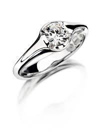 inel diamant inel diamant 10580lei placerile lui noe