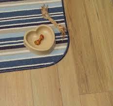 carpet flooring bellevue wa carpet installation in bellevue