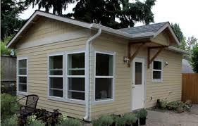backyard cottage designs backyard cottages coming to a neighborhood near you really nice
