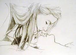 romantic sketch image cute love drawings pencil art hd romantic