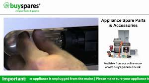 whirlpool range hood light bulb how to replace the l in a cooker hood whirlpool youtube