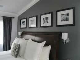 awesome exterior house design inspirational home interior online