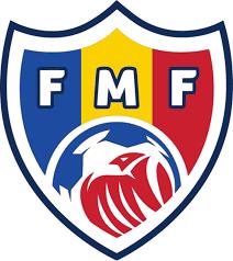 faw logo file moldova fa svg wikipedia