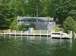 New Construction Homes Nh Lakes by Lake Winnipesaukee New Hampshire Island Homes And Land For Sale