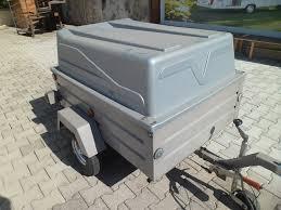 carrello porta auto usato franco caravan vendita roulotte usate e caravan usati di