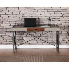 Office Desk Store Contemporary Office Desk Steunk Rc Willey Furniture Store