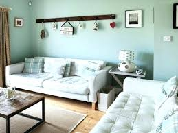 Light Turquoise Paint For Bedroom Turquoise Bedroom Ideas Turquoise Paint Idea For Bedroom