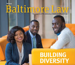 of law university of baltimore
