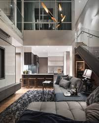 home design plaza scent private residence penang vault design lab