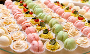 wedding food ideas on a budget 4 wedding reception activities other than smart tips