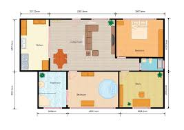 create floor plan color floor plan free color floor plan templates
