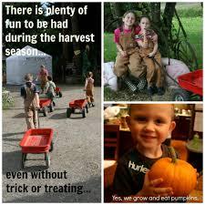 redeeming halloween the pumpkin gospel