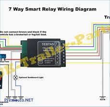 towbar wiring diagram uk and tow bar techunickz u2013 pressauto net